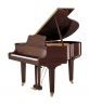 Yamaha Grand Piano Store East Valley