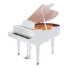 Yamaha GC2 Yamaha Grand Piano Store AZ